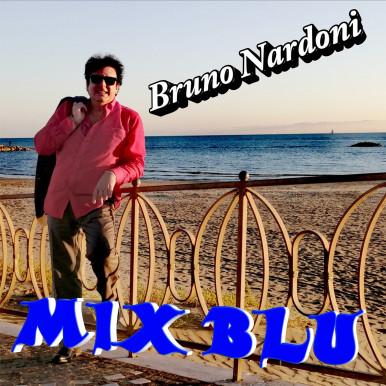 Blu mix