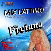 Mix L'attimo (play per DJ)