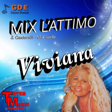 Mix L'attimo (play per DJ)