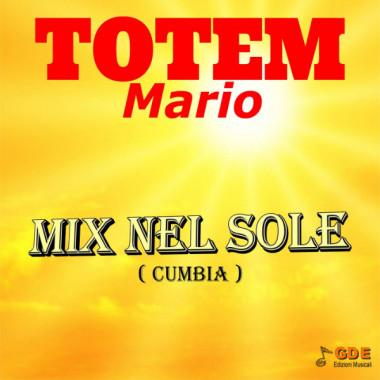 Mix Nel sole