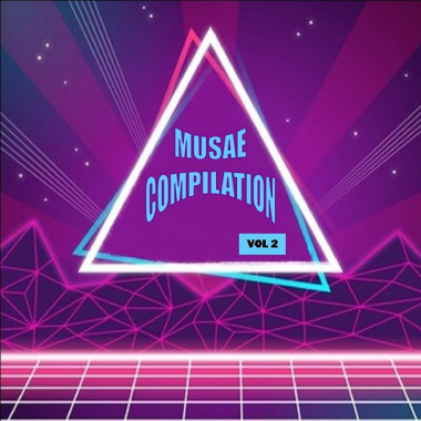 Musae compilation vol.2