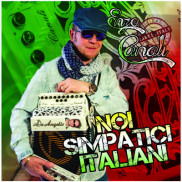 NOI SIMPATICI ITALIANI