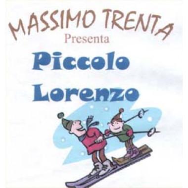 Piccolo Lorenzo