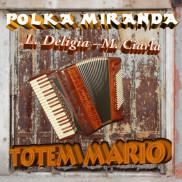 Polka Miranda