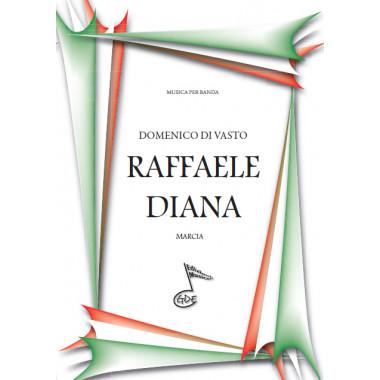 Raffaele Diana (PDF gratis)