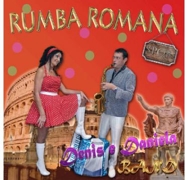 Rumba romana