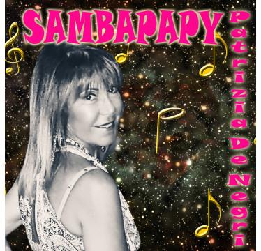 Sambapapy