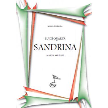 Sandrina (PDF gratis)