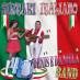 Sirtaki italiano
