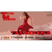 Tarandance (Play per DJ)