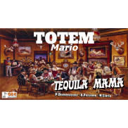 Tequila mama (Play integrale)