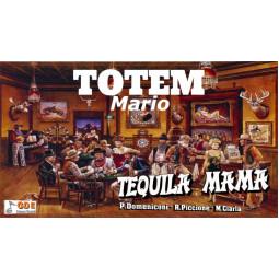 Tequila mama