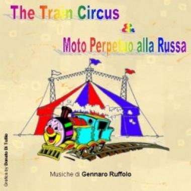 The Train Circus