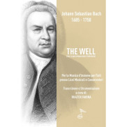 The well (Versione cartacea)