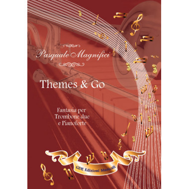 Themes and go (PDF free)