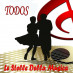 Todos (Play per DJ)