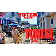 Tunisi (files mp3 )