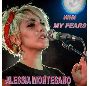 Win my fears