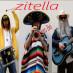Zitella